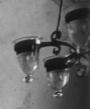 מנורת שמן