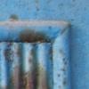 מסגרת ברזל